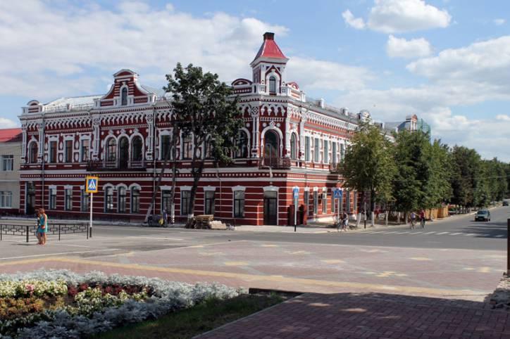 короткие узкие фотографии города новозыбков новый сорт столового