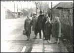 Novy Pahost.  Old photos of the township